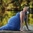 วิธีแก้อาการแพ้ท้อง สำหรับคุณแม่ที่แพ้ท้องกันอยู่นะค่ะ