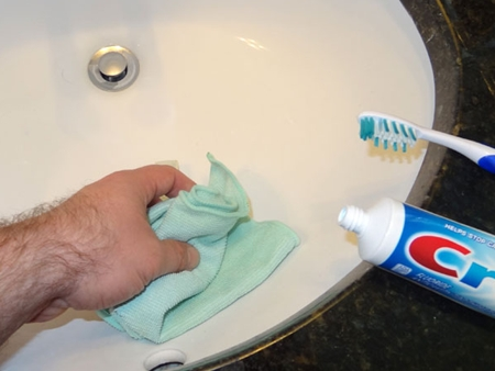 ประโยชน์ของยาสีฟัน3