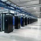 สุดอลังการ!! ที่เก็บ Server ของ Facebook โซเชี่ยลเน็ตเวิร์คระดับโลก
