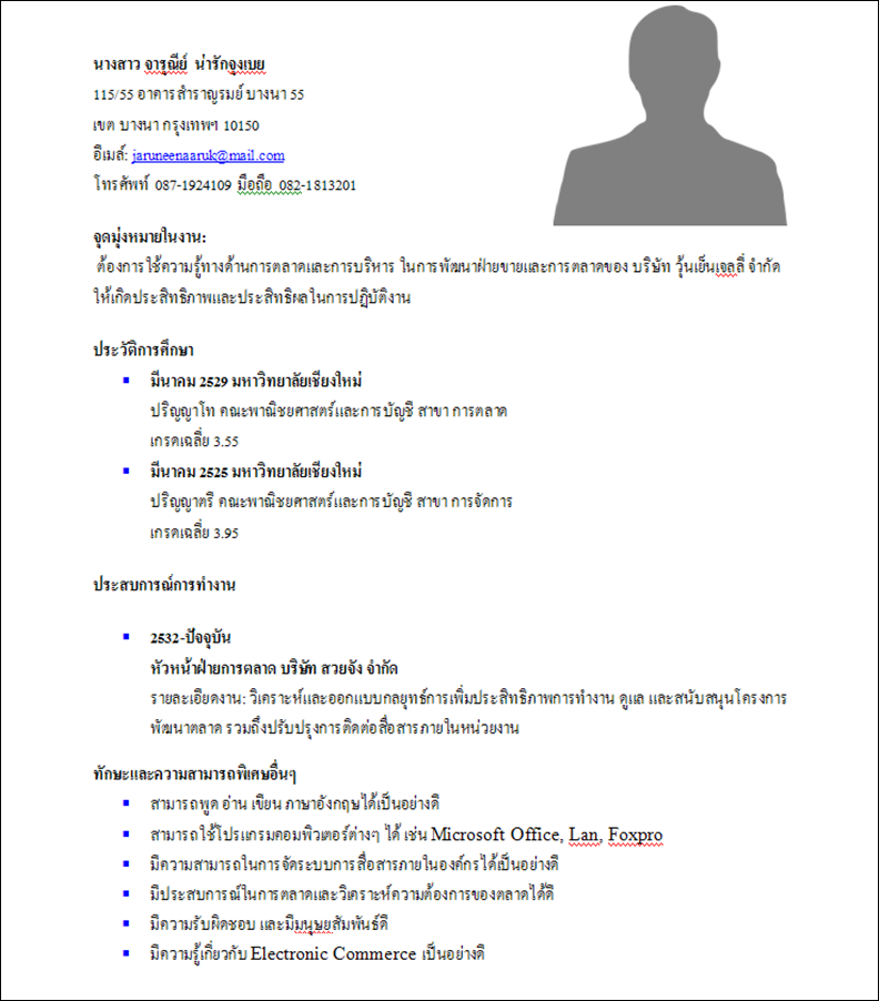 Vba Developer Resume Sample Bedroom Report