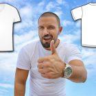 12 วิธีขจัดคราบบนเสื้อขาว ให้กลับมาใหม่เอี่ยม จะเปื้อนคราบอะไร ก็หายเกลี้ยง