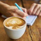 9 วิธีเลิกกาแฟแบบง่ายๆ ใครติดกาแฟแล้วอยากเลิก มาอ่านกันดูนะ
